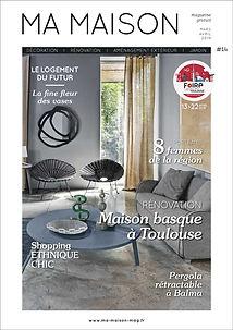 couverture_ma_maison_magazine_gratuit_14