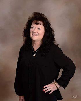 Debbie Bennett.jpg