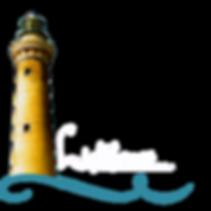 Lighthousegma Logo