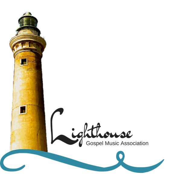 Lighthouse GMA Logo.png