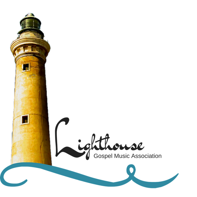 Lighthouse GMA Logo.png