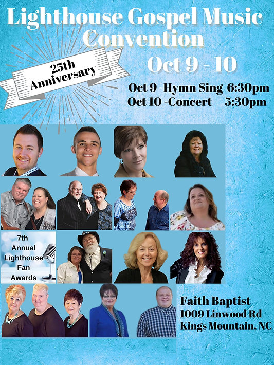 Lighthouse Gospel Music Convention.jpg