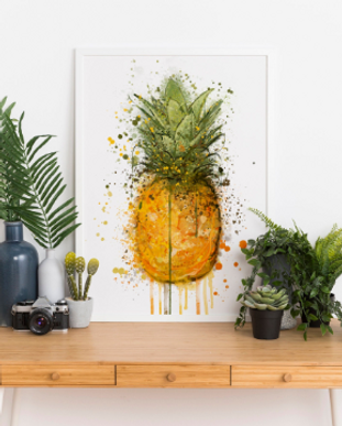 pineapple watercolor.png