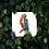 Thumbnail: Macaw Parrot - Art Print