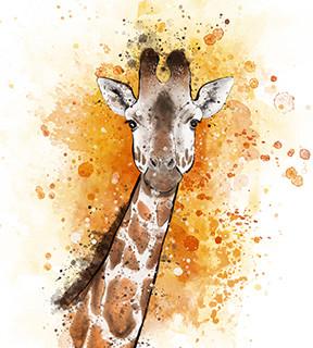 giraffe digital watercolor.jpg