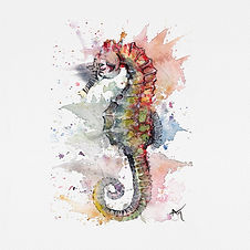 Seahorse with texture.jpg