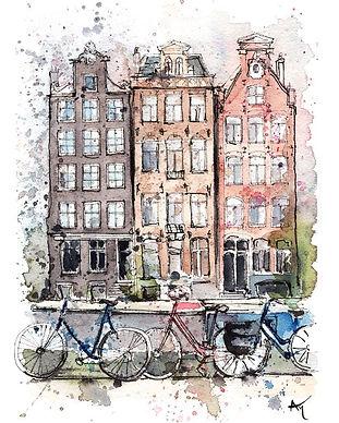 001_Amsterdam.JPG