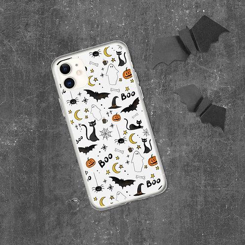 Halloween - iPhone Case