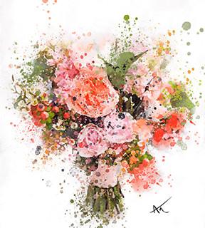 Flower watercolor bouquiet.jpg