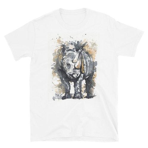 Rhino - Unisex T-Shirt