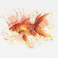 Goldfish_paper texture.jpg