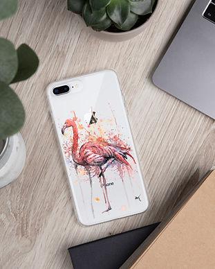 013_Flamingo_10000x10000_PNG_mockup_Life