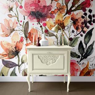 watercolor Wallpaper.jpg