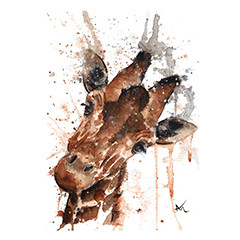 watercolor giraffe art print.jpg