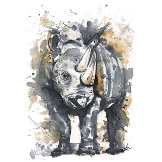watercolor rhino wall art.jpg