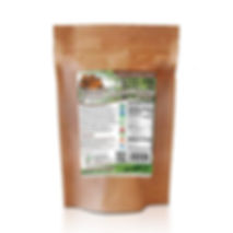 HRS-Organic-Chaga-Mushroom-Powder-100g-M