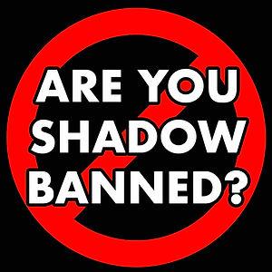 shadow-ban-instagram.jpg