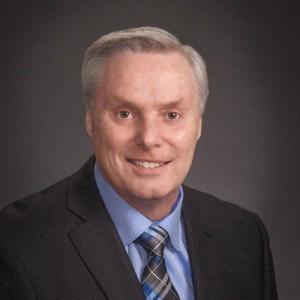 Gary Wayne Author