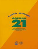 UN Agenda 21 Document