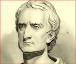 Isaac Newton's Principia Mathmetical Principles of Natural Philosophy