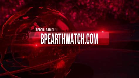The Waltman Report @BPEarthWatch
