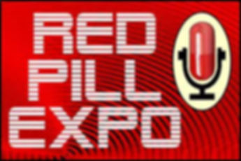 Red Pill Expo 2020