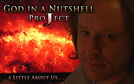God In A Nutshell Project