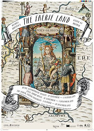 #mysteriesancient Part 7 The Royal Amalekite, Edomite, Nephilim; The Elven Bloodline @GaryWayne
