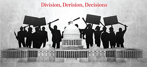division derision cover 2021.png