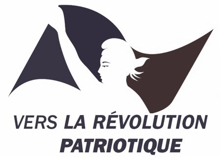 National Front Promo