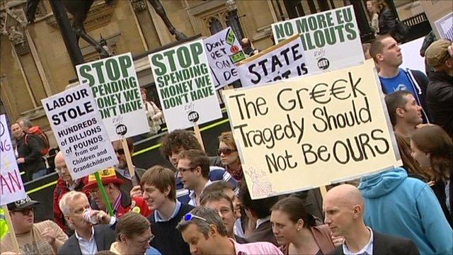 Euroscepticism in Greece