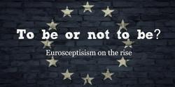EurasiaDiary.com