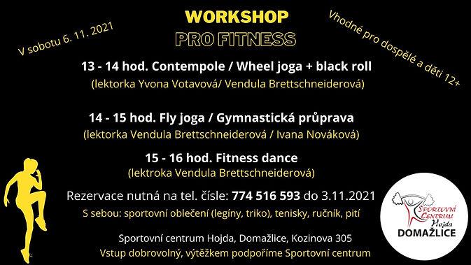 Workshop pro fitness.jpg