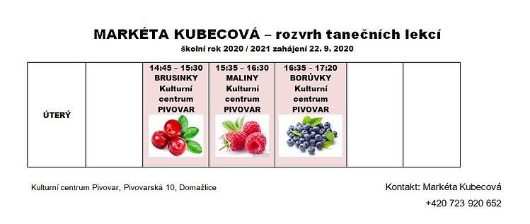 Markéta_rozvrh_2020.jpg