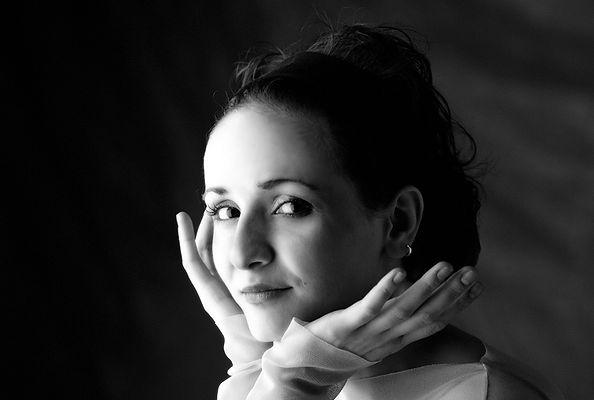 Professional portrait photographer France Portrait France