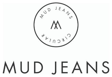 Mud Jeans: louez votre denim!