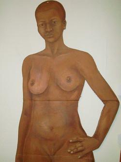 Af paper doll body.jpg