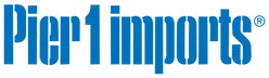 1200px-Pier_1_Imports_Logo.svg.png