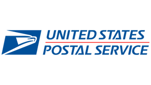 United-States-Postal-Service-Logo.png