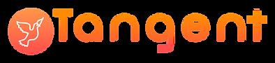 Tangent Logo.png