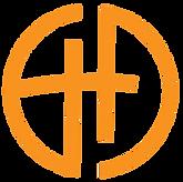Harmsy Logo.png