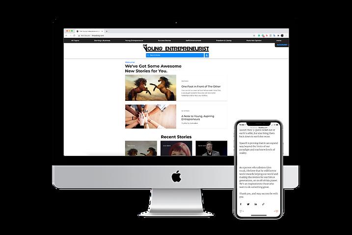 entrepreneuristwebsitepresenter.png