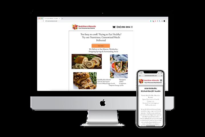 nutritionwebsitepresenter.png