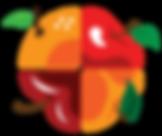 Nurtition Logo.png