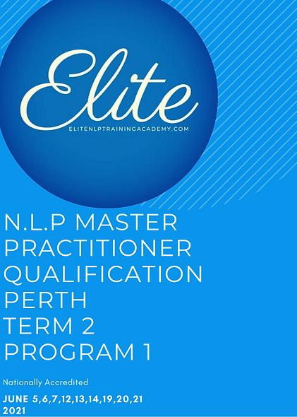 2021 Master Prac term2 program 1.png