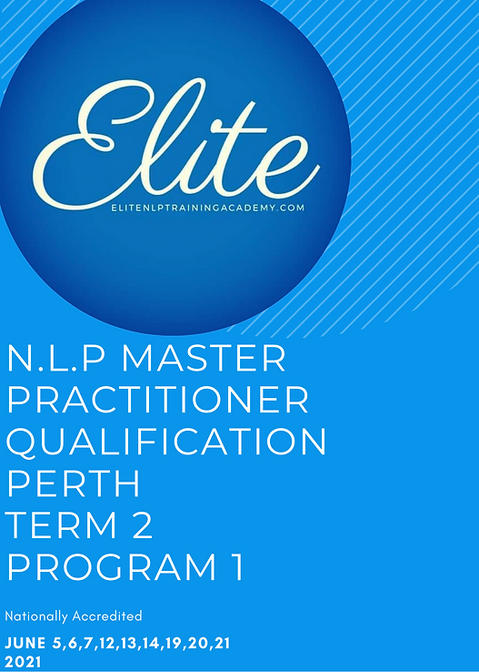 2021 Master Prac term2 program 1.png