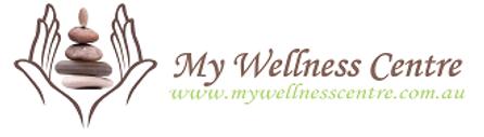 my wellness centre logo.png