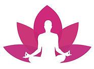meditation-icon.jpg