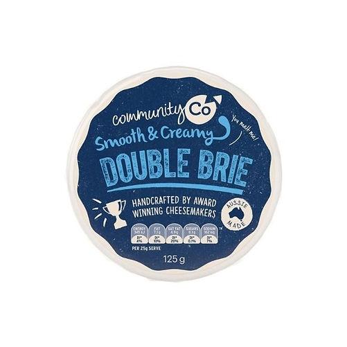 double-brie-cheese-125gm_edited.jpg
