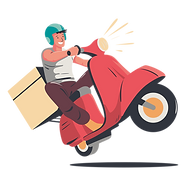 delivery_driver.png